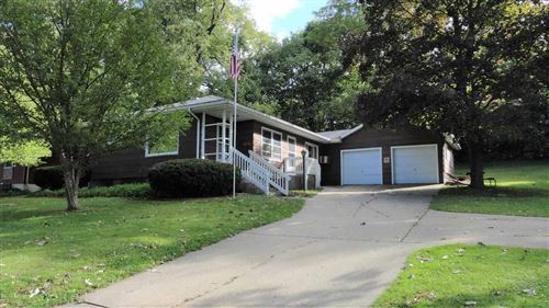 Photo of 1014 Harding St, Janesville, WI 53545 (MLS # 1893835)