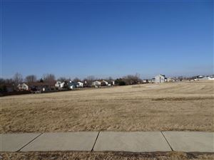 Photo of 648 Mourning Dove Ct, Marshall, WI 53559 (MLS # 1854836)