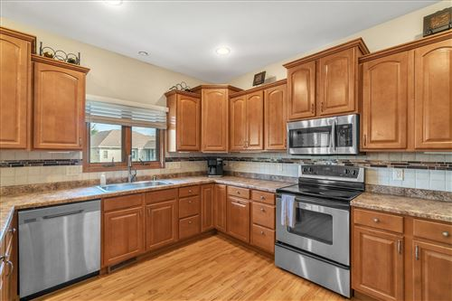 Tiny photo for 305 Coyle Pky, Cottage Grove, WI 53527 (MLS # 1919836)