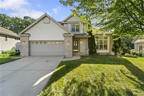 Photo of 1453 Starr Grass Dr, Madison, WI 53719 (MLS # 1920839)