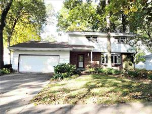 Photo of 506 Shearwater St, Madison, WI 53714 (MLS # 1870840)
