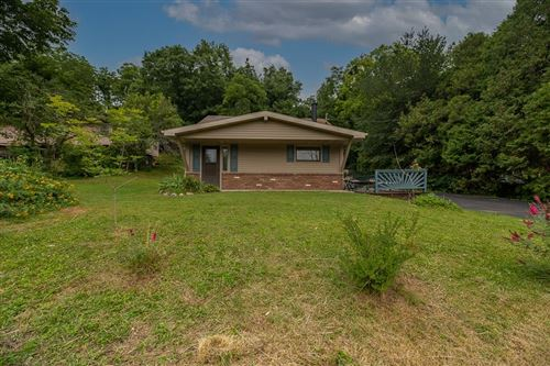 Photo of 4930 N River Rd, Janesville, WI 53545 (MLS # 1917840)
