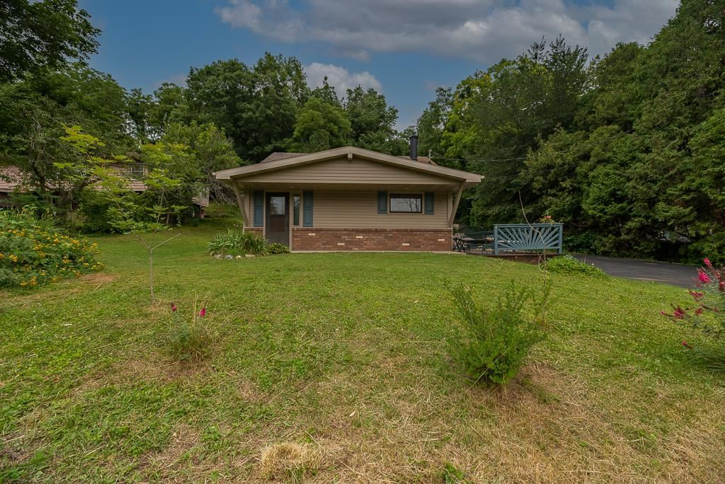 4930 N River Rd, Janesville, WI 53545 - #: 1917840