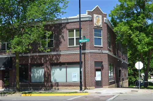 Photo of 1150 Williamson St #105, Madison, WI 53703 (MLS # 1914843)