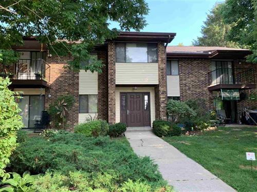 Photo of 1034 S Sunnyvale Ln #G, Madison, WI 53713 (MLS # 1915843)