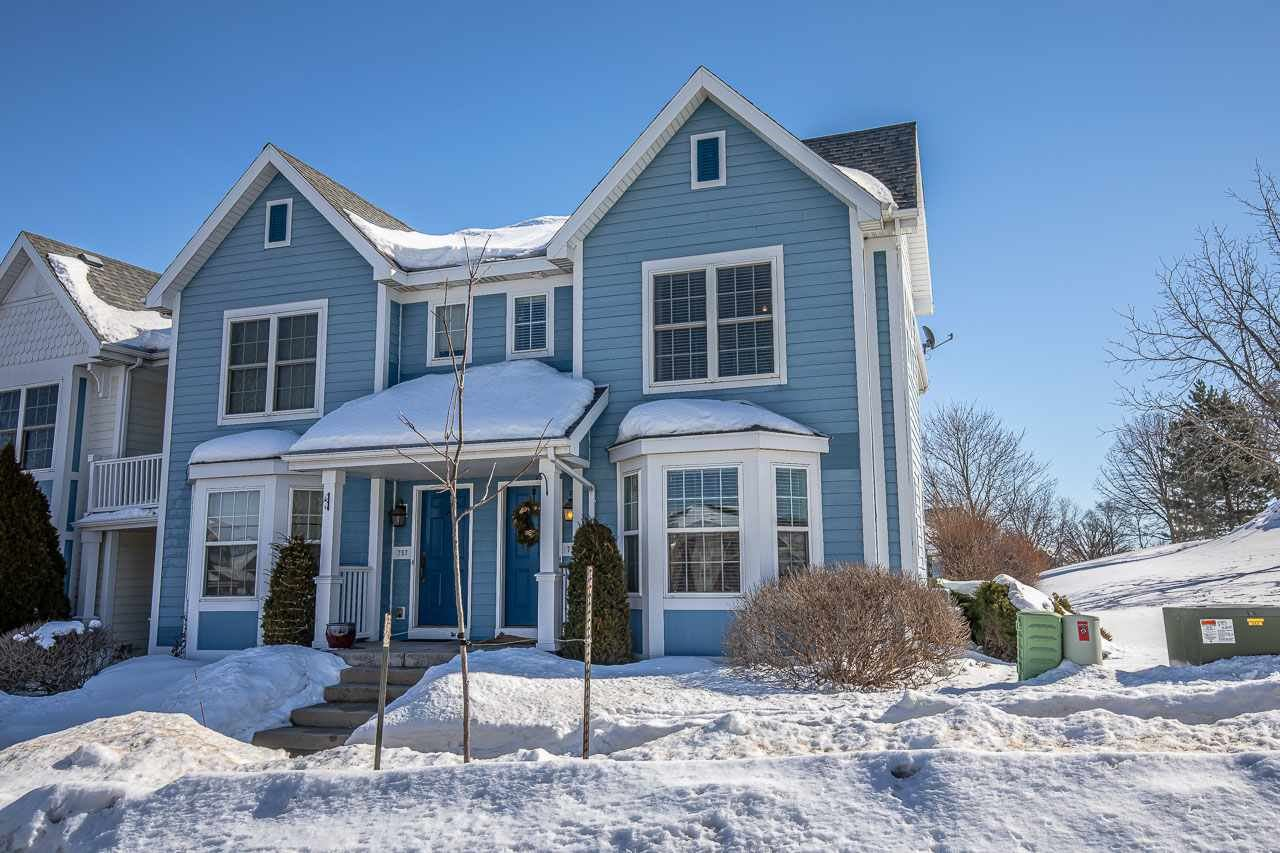 759 North Star Dr, Madison, WI 53718 - MLS#: 1902843