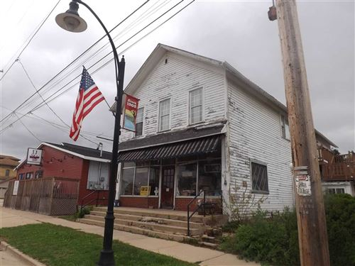 Photo of 145 E Main St, Marshall, WI 53559 (MLS # 1893844)