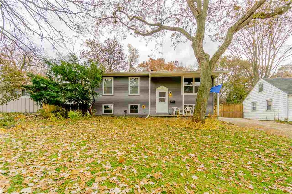 Photo for 813 Gary St, Madison, WI 53716 (MLS # 1870844)