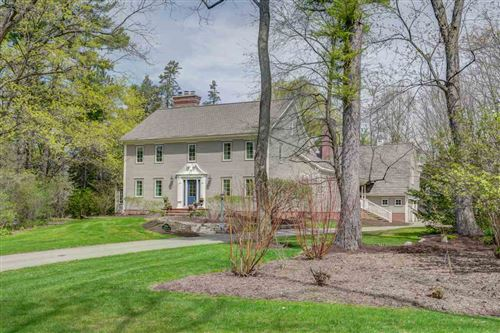 Photo of 6042 S Highlands Ave, Madison, WI 53705 (MLS # 1878845)