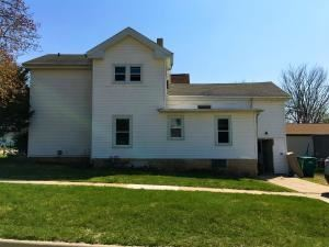 f_1879846 Multi-Family Properties for Sale in Edgerton