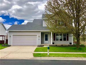 Photo of 7820 Wood Reed Dr, Madison, WI 53719 (MLS # 1857847)