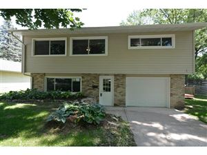 Photo of 4518 Maher Ave, Madison, WI 53716 (MLS # 1862847)