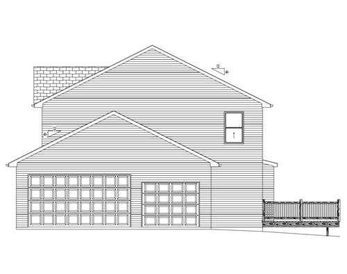Tiny photo for 304 Tori Dr, Belleville, WI 53508 (MLS # 1906847)