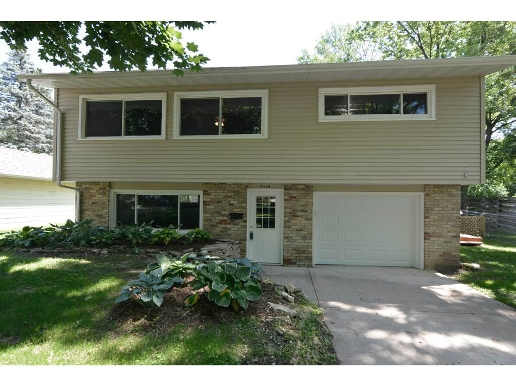 4518 Maher Ave, Madison, WI 53716 - MLS#: 1862847