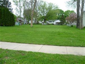 Photo of 408 W Milwaukee St, Stoughton, WI 53589 (MLS # 1857848)