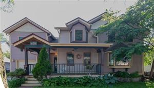 Photo of 168 Proudfit St, Madison, WI 53715 (MLS # 1865849)