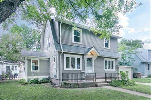 Photo of 109 N 2nd St, Madison, WI 53704 (MLS # 1866849)