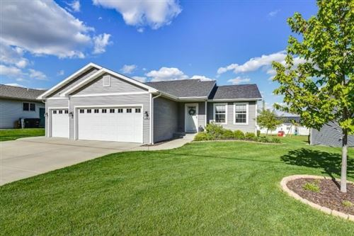 Photo of 2125 N Page St, Stoughton, WI 53589 (MLS # 1908849)