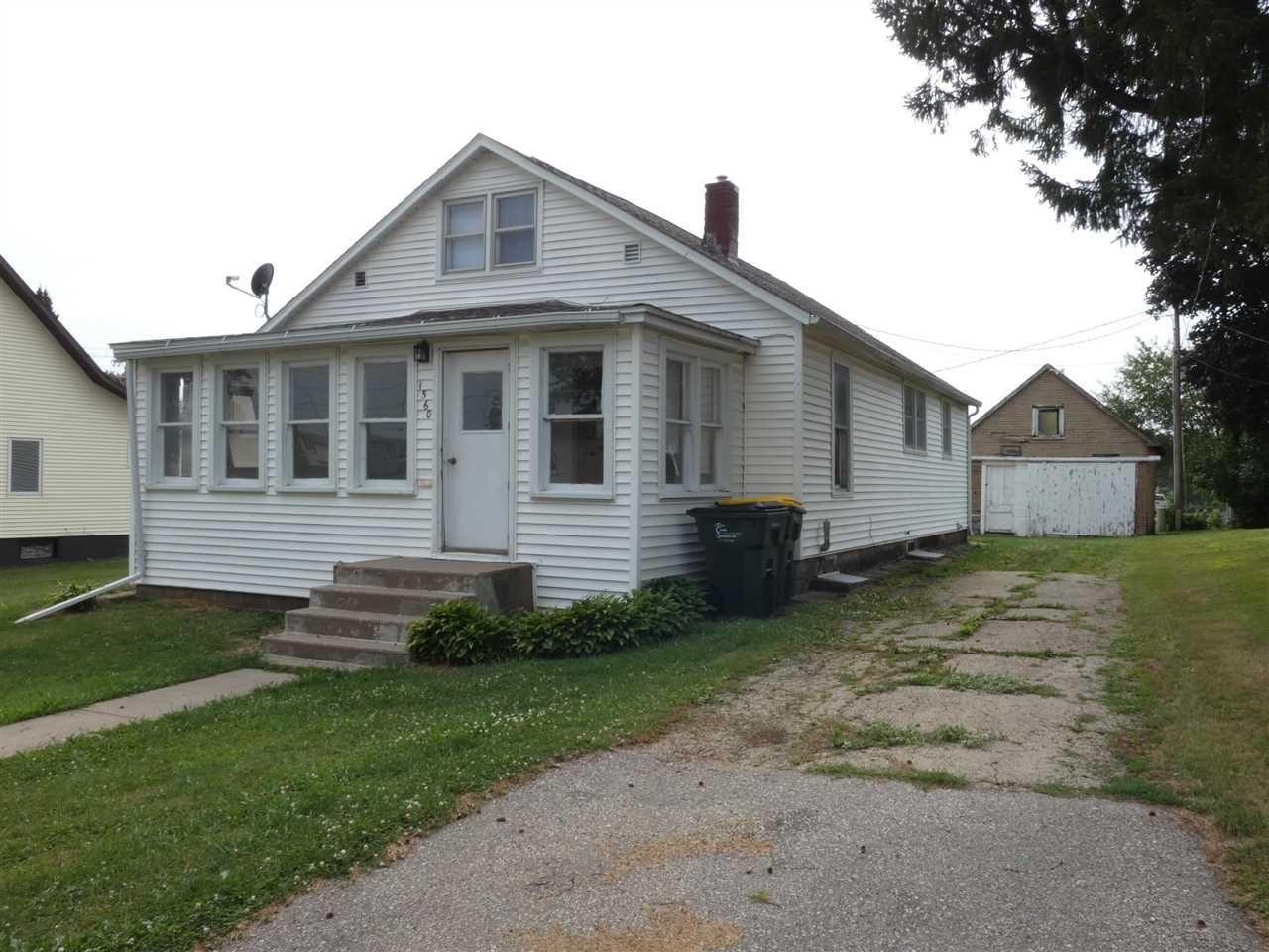 1560 Madison St, Fennimore, WI 53809 - #: 1915850