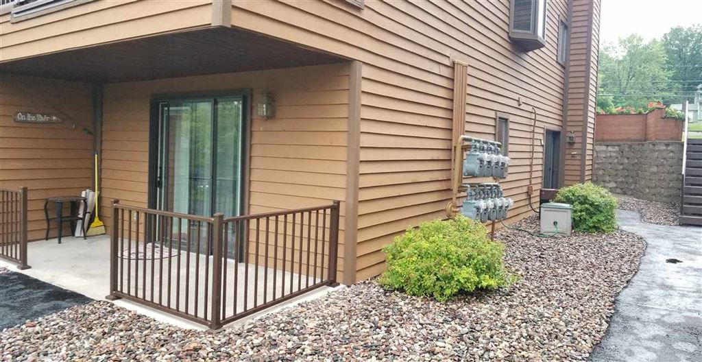 1111 River Rd #201, Wisconsin Dells, WI 53965 - #: 1865851