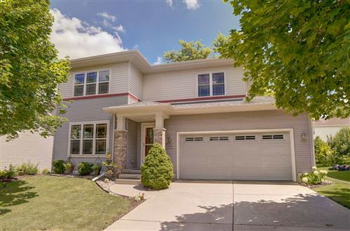 Photo of 3305 Maricopa Way, Madison, WI 53719 (MLS # 1894852)