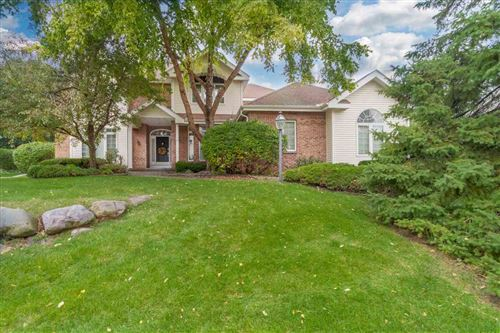 Photo of 2763 Jasmine Dr, Fitchburg, WI 53711 (MLS # 1878853)