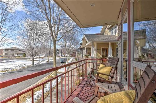 Tiny photo for 3535 Strawberry Loop, Middleton, WI 53562 (MLS # 1878854)