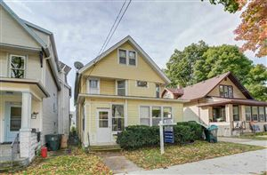 Photo of 2113 Linden Ave, Madison, WI 53704 (MLS # 1869855)