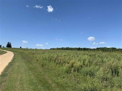 Photo of Lot 1 Roger Rd, Mount Horeb, WI 53572 (MLS # 1892855)