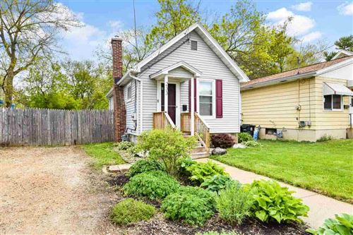 Photo of 233 N Marquette St, Madison, WI 53704 (MLS # 1908855)