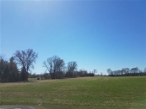 Photo of L3 Bliven Rd, Edgerton, WI 53534 (MLS # 1873856)