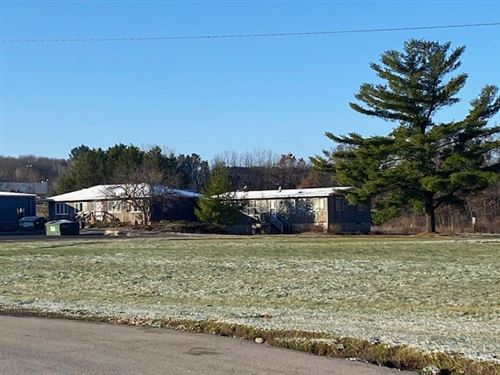 Tiny photo for 560 W Munroe Ave, Wisconsin Dells, WI 53940 (MLS # 1897858)