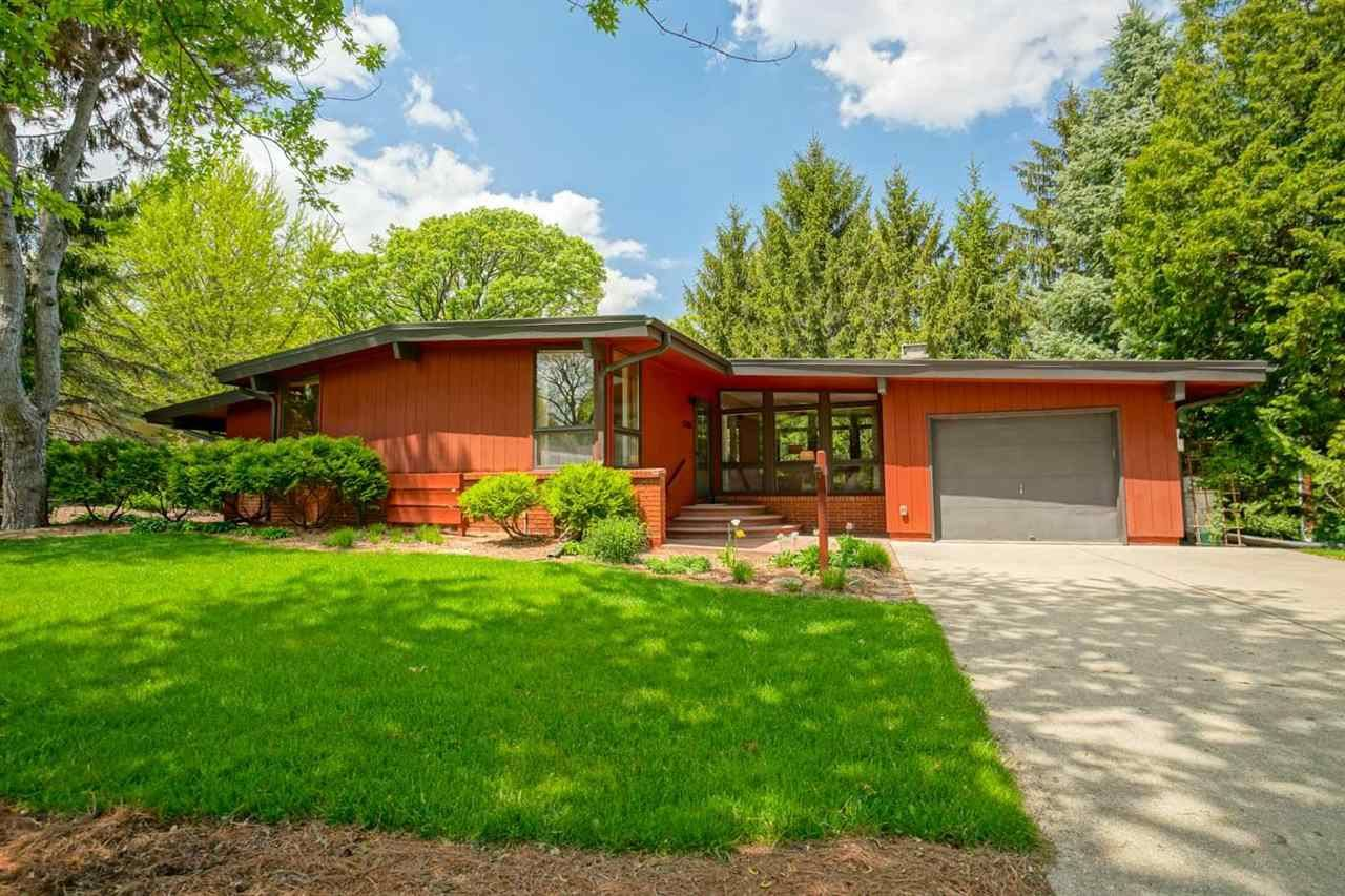 5706 Anchorage Ave, Madison, WI 53705 - #: 1908858