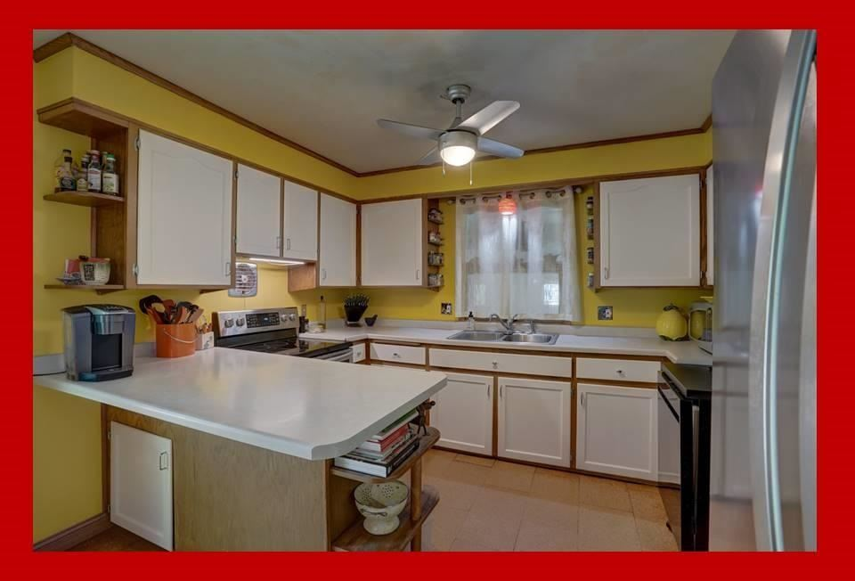 5421 Maher Ave, Madison, WI 53716 - #: 1912858