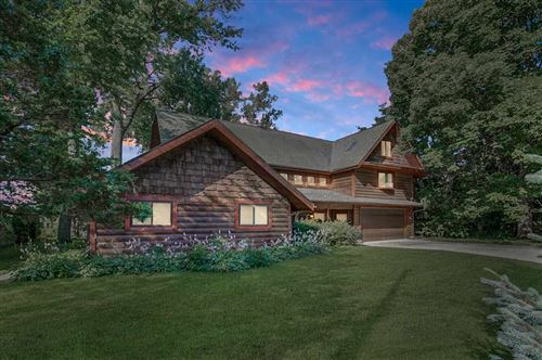 Photo of 2898 Tomahawk Ct, Middleton, WI 53562 (MLS # 1891859)