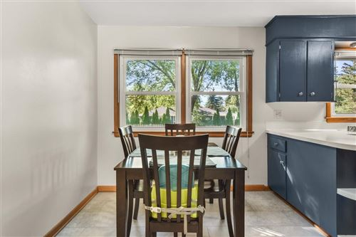 Tiny photo for 402 Frost Woods Rd, Monona, WI 53716 (MLS # 1920859)