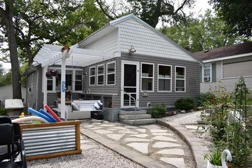 Photo of 101 Forest Ave, Edgerton, WI 53534 (MLS # 1914860)