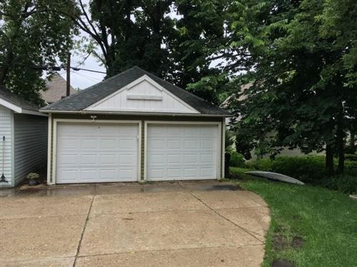 Tiny photo for 1324 Rutledge St, Madison, WI 53703 (MLS # 1916860)