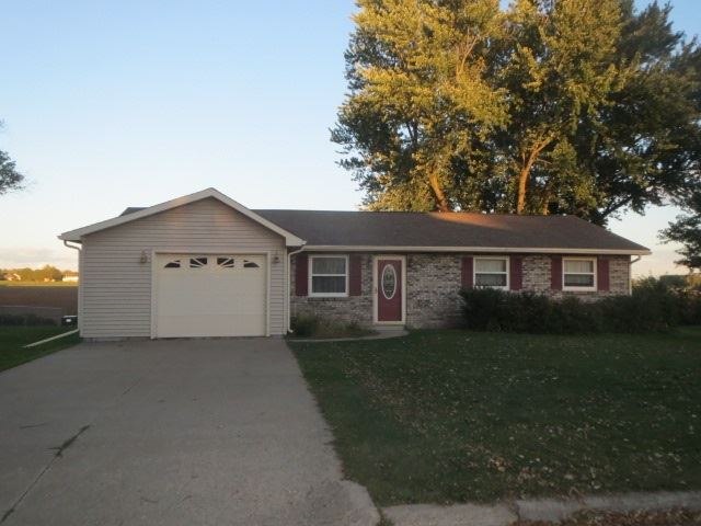 908 Morningview Dr, Lancaster, WI 53813 - #: 1894860