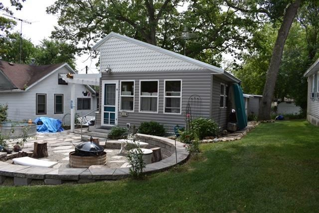 f_1914860_01 Our Listings at Best Realty of Edgerton