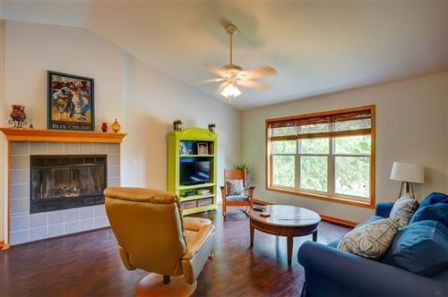 Tiny photo for 248 Taylor St, Cottage Grove, WI 53527 (MLS # 1907862)