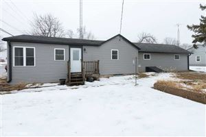 Photo of 324 S Cedar St, Horicon, WI 53032 (MLS # 358862)