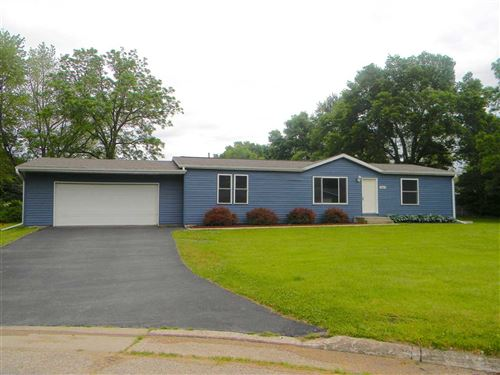 Photo of 2017 S Genevieve Ct, Beloit, WI 53511 (MLS # 1884863)