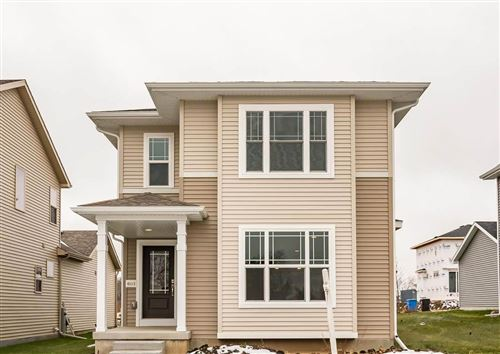 Photo of 6113 Driscoll Dr, Madison, WI 53718 (MLS # 1860866)