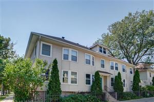 Photo of 434 Cantwell Ct #4D, Madison, WI 53703 (MLS # 1867866)