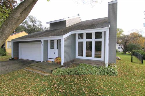 Photo of 601 N Rosa Rd, Madison, WI 53705 (MLS # 1870866)