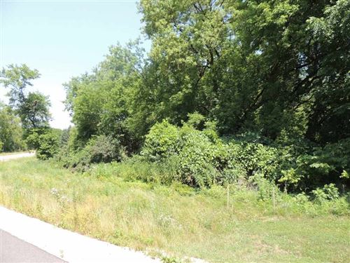 Photo of L4 DREAM CATCHER WAY, Middleton, WI 53593 (MLS # 1887866)
