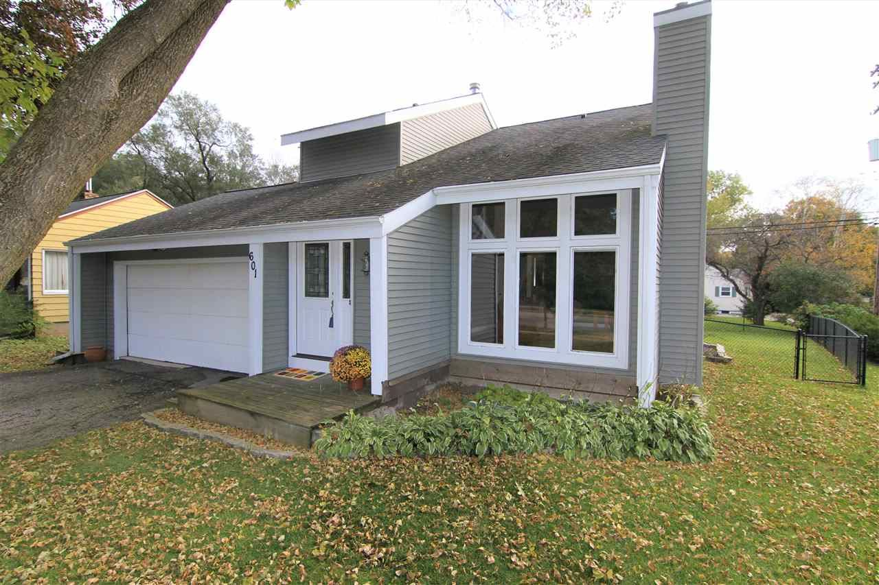 601 N Rosa Rd, Madison, WI 53705 - MLS#: 1870866