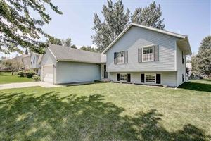 Photo of 769 Willow Run St, Cottage Grove, WI 53527 (MLS # 1870867)