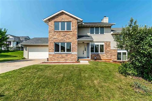 Photo of 5 Connecticut Ct, Madison, WI 53719 (MLS # 1915867)